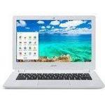Acer Chromebook 13 CB5-311-T9XM (NX.MPREK.001)