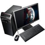 Lenovo ThinkCentre Edge 72 (RCCDBME) TFT23