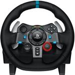 Logitech G29 Driving Force (PS3