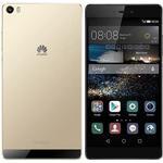 Huawei P8 Max 64GB Dual SIM