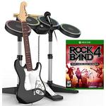 Rock Band 4 Band-In-A-Box