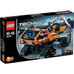 Lego Technic Arctic Truck 42038