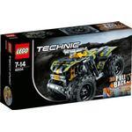 Lego Technic Quad Bike 42034