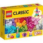 Lego Fantasikomplement Ljusa Färger 10694