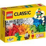 Lego Fantasikomplement 10693