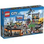 Lego Torget 60097