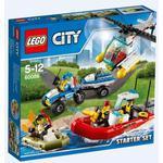 Lego Startset 60086
