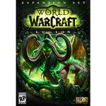 World of Warcraft: Legion - Collector's Edition