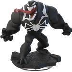 Disney Interactive Infinity 2.0 Venom Figure
