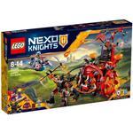 Lego Jestros Onda Farkost 70316