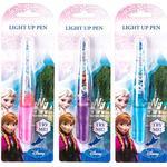 vn-toys Frozen light up pen - Frozen light up pen Elsa
