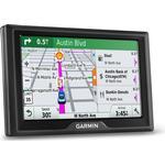 Garmin Drive 50LMT