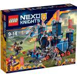 Lego Fortrex 70317