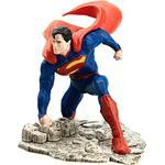Schleich Hukande Superman 22505