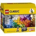 Lego Fantasiset 10702