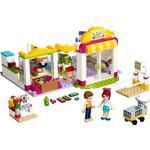 Lego Heartlakes stormarknad 41118