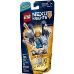 Lego Ultimate Robin 70333