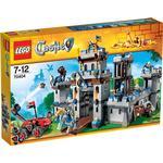 Lego Kungens Slott 70404
