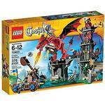 Lego Drakberget 70403