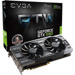 EVGA GeForce GTX 1080 FTW GAMING ACX 3.0 (08G-P4-6286-KR)