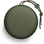 Bluetooth - Vädertålig Högtalare Bang & Olufsen BeoPlay A1