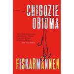 Fiskarmännen (E-bok, 2016)