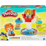 Play-Doh Leklera Crazy Cuts Playset