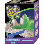 Sands Alive Glow Refill