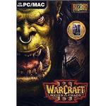 Blizzard Warcraft 3 Gold Pack