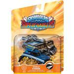 Skylanders SuperChargers - Vehicle - Shield Striker /Toys for games