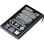 Nokia Lumia 800 Batteri - Original