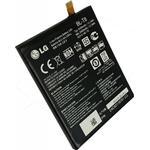 LG Original LG G Flex D955 batteri