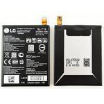 LG Nexus 5X H791 batteri - original
