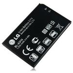 LG BL-42FN Batteri - Original