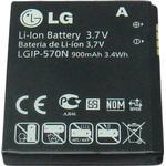 LG LGIP-570N Batteri - Original