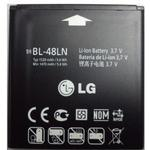 LG BL-48LN Batteri - Original