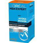 L'Oreal Paris Men Expert Hydra Power Cream - 50 ml