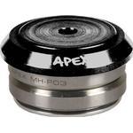 Apex Integrated Headset (Svart)