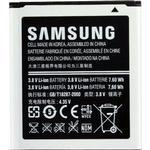 Samsung Express batteri i8730 - Original