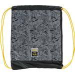 Puma Batman Gym Sack - Svart - unisex - Utrustning One Size