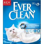 Ever Clean Extra Strength Unscented - 10L