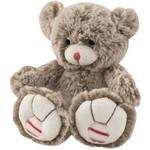 Kaloo Rouge Small Bear Sandy 963515