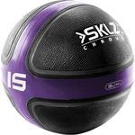 SKLZ Medicine Ball 6.8kg