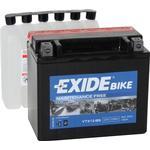 Exide MC batteri