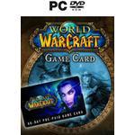 Blizzard World Of Warcraft 120 days (EU)