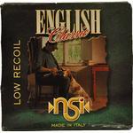 NSI English Classic 12/30/US5