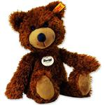 Steiff Teddybjörn Charly Brun 30 cm