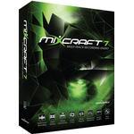 Acoustica Mixcraft 7.5 upgrade for v6 or older (download)