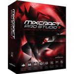 Acoustica Pro Studio 7.5 upgrade for Pro 6 or older (download)