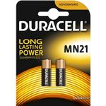 Duracell 3LR50 Security